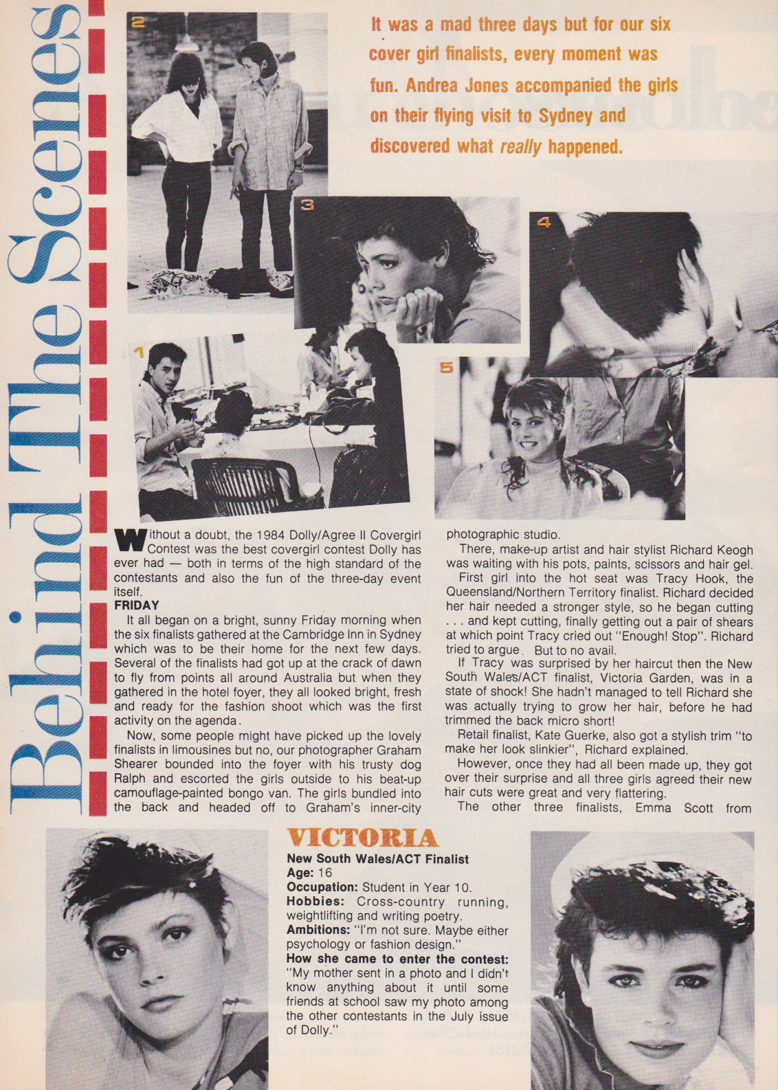Dolly Covergirl Competition | 1984 BTS Article 01.jpeg