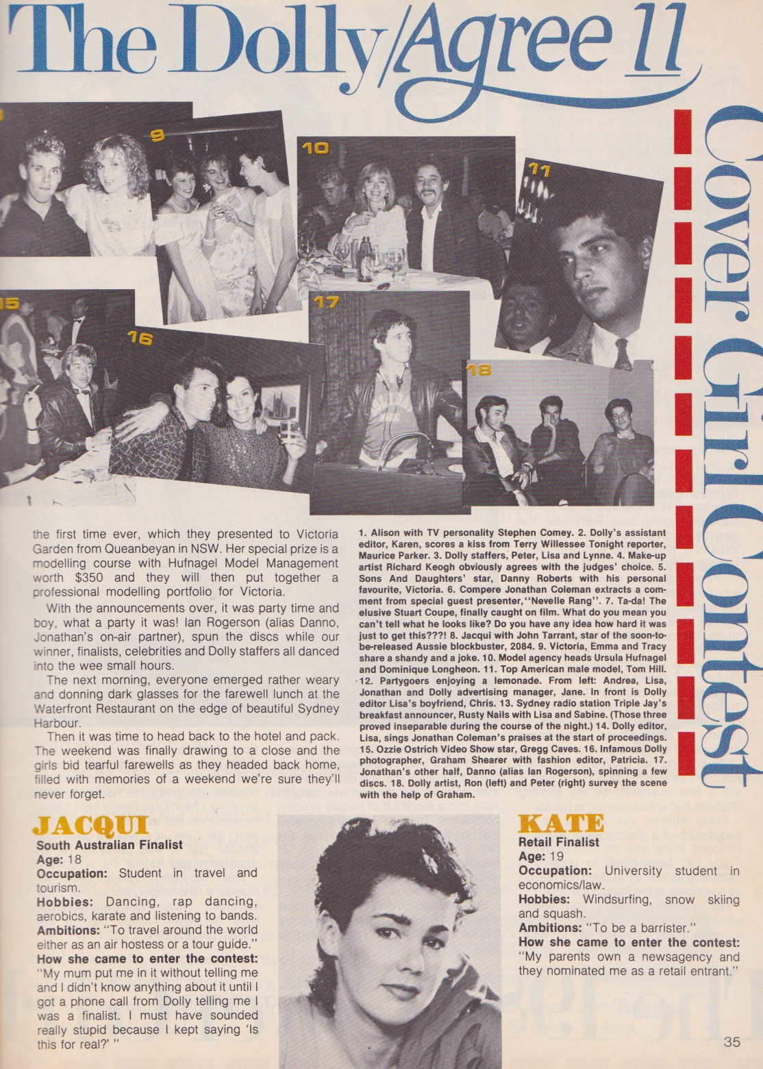 Dolly Covergirl Competition | 1984 BTS Article 04.jpeg