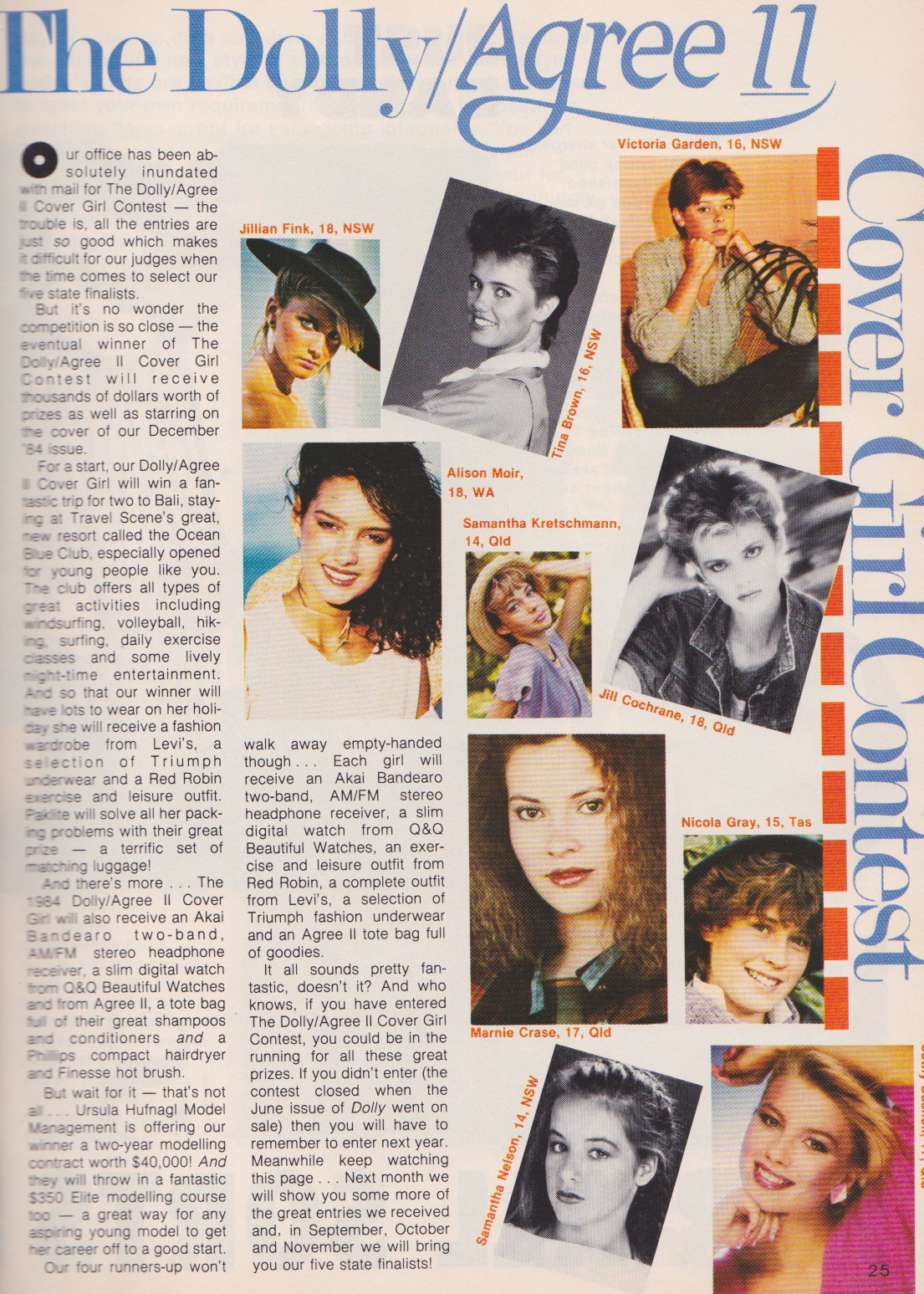 Dolly Covergirl Competition | 1984 Entrants 02.jpeg
