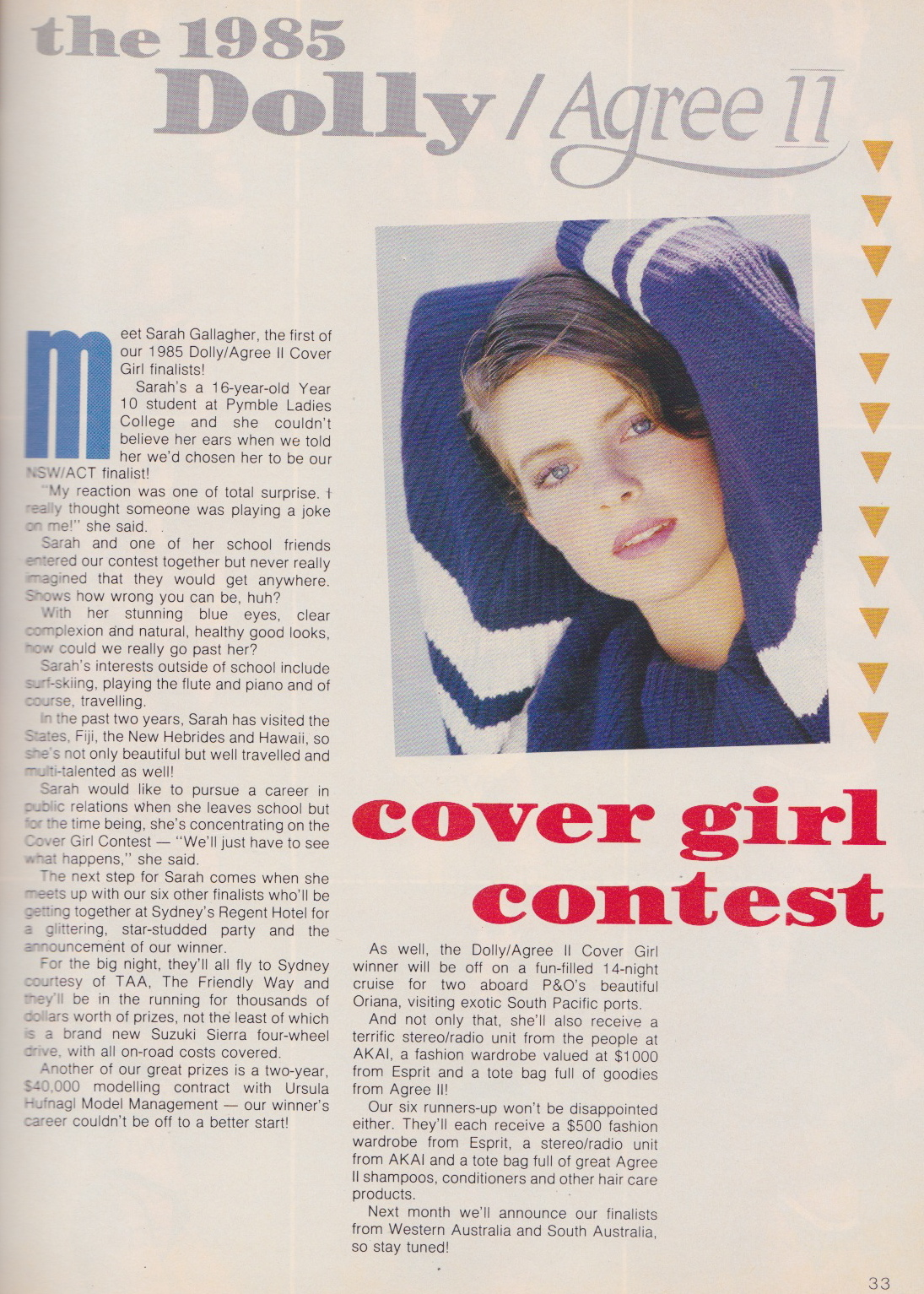 Dolly Covergirl Competition | 1985 Finalists 01.jpeg