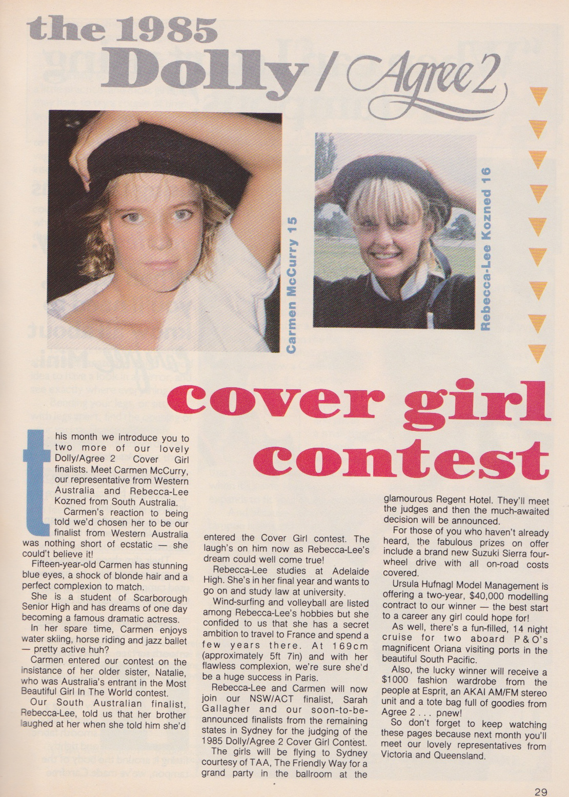Dolly Covergirl Competition | 1985 Finalists 04.jpeg