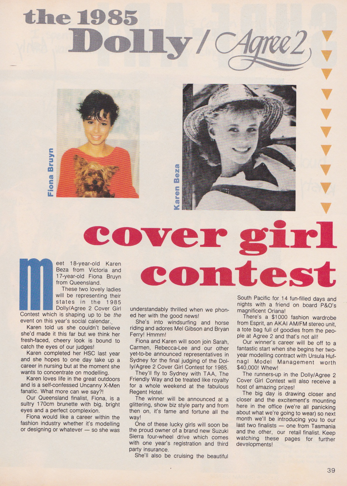 Dolly Covergirl Competition | 1985 Finalists 03.jpeg