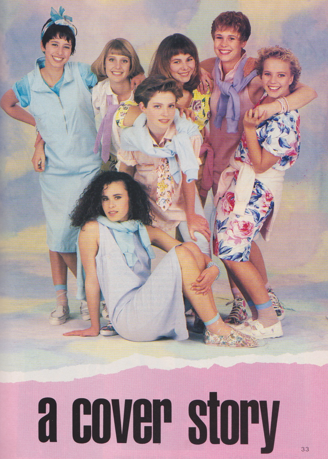 Dolly Covergirl Competition | 1985 Winners Article 01.jpeg