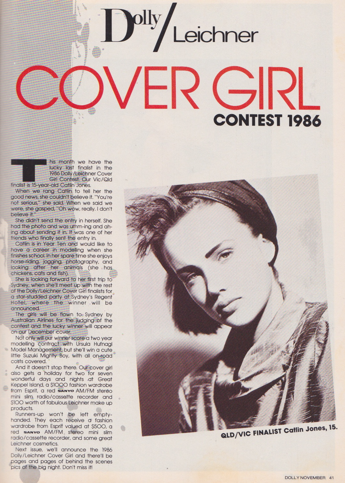 Dolly Covergirl Competition | 1986 Finalists 01.jpeg