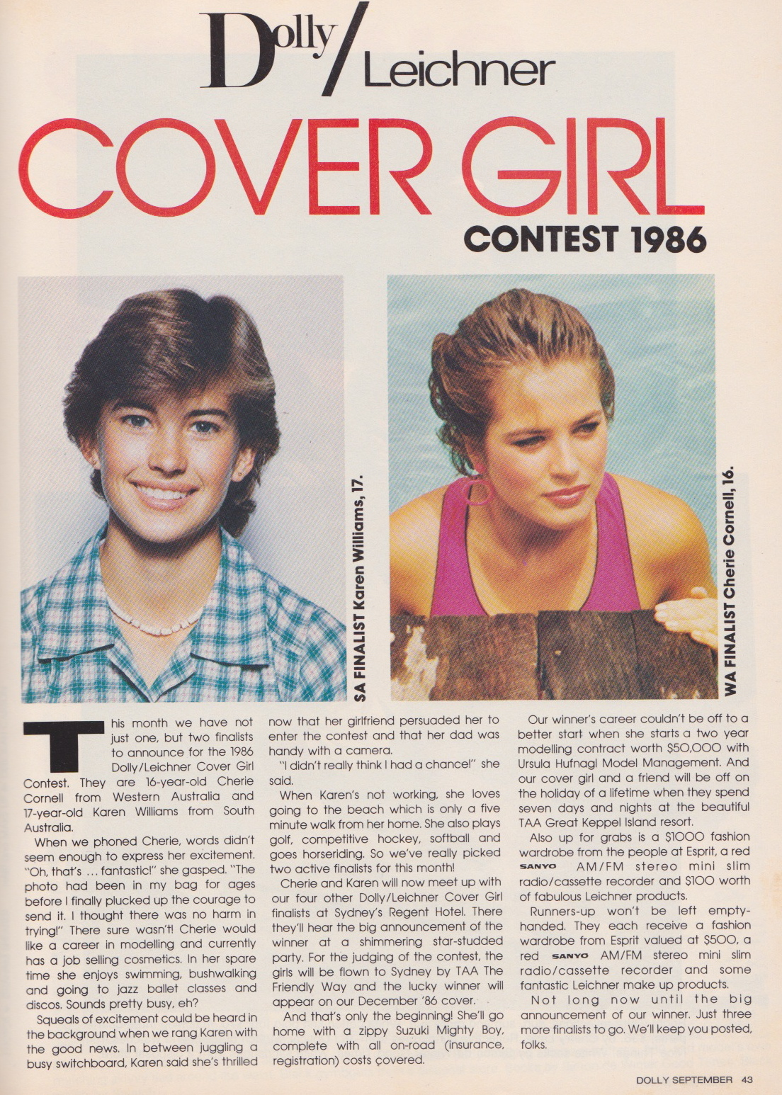 Dolly Covergirl Competition | 1986 Finalists 03.jpeg