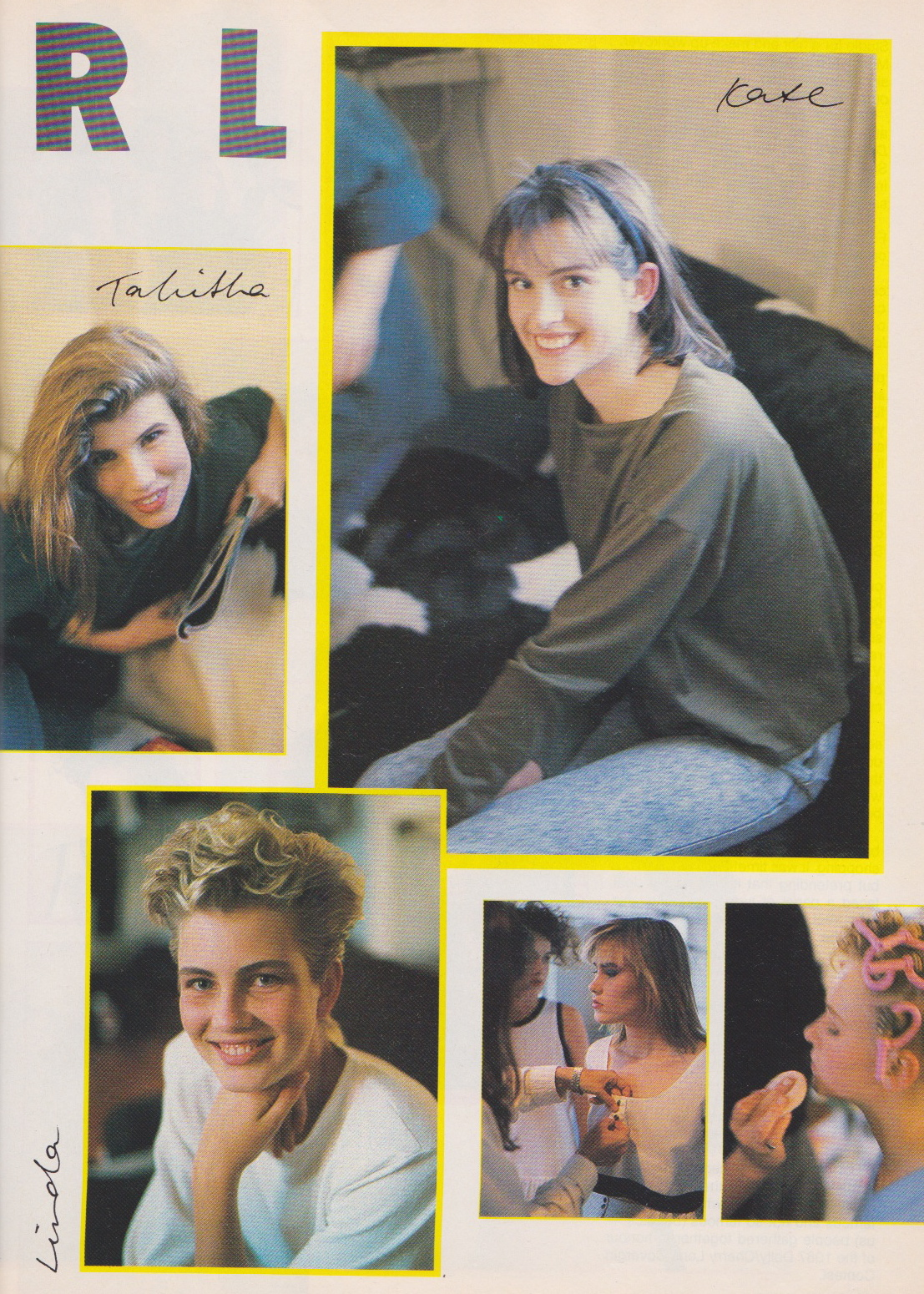 Dolly Covergirl Competition | 1988 Article 02.jpeg
