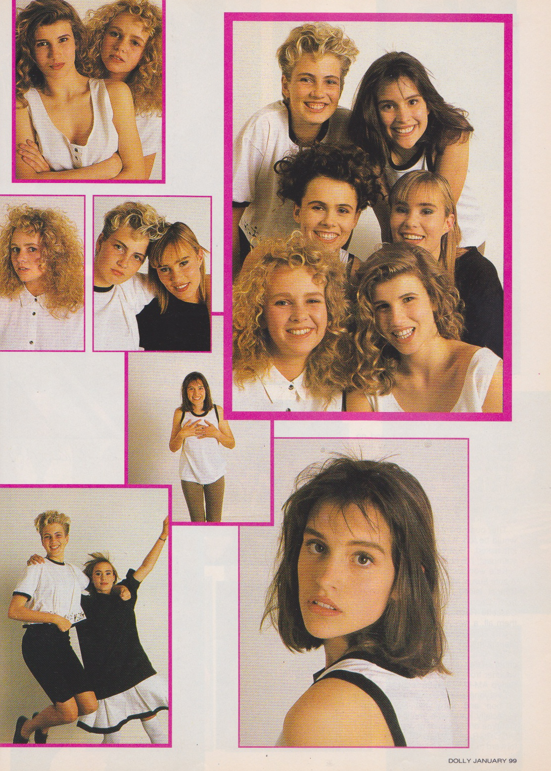 Dolly Covergirl Competition | 1988 Article 04.jpeg
