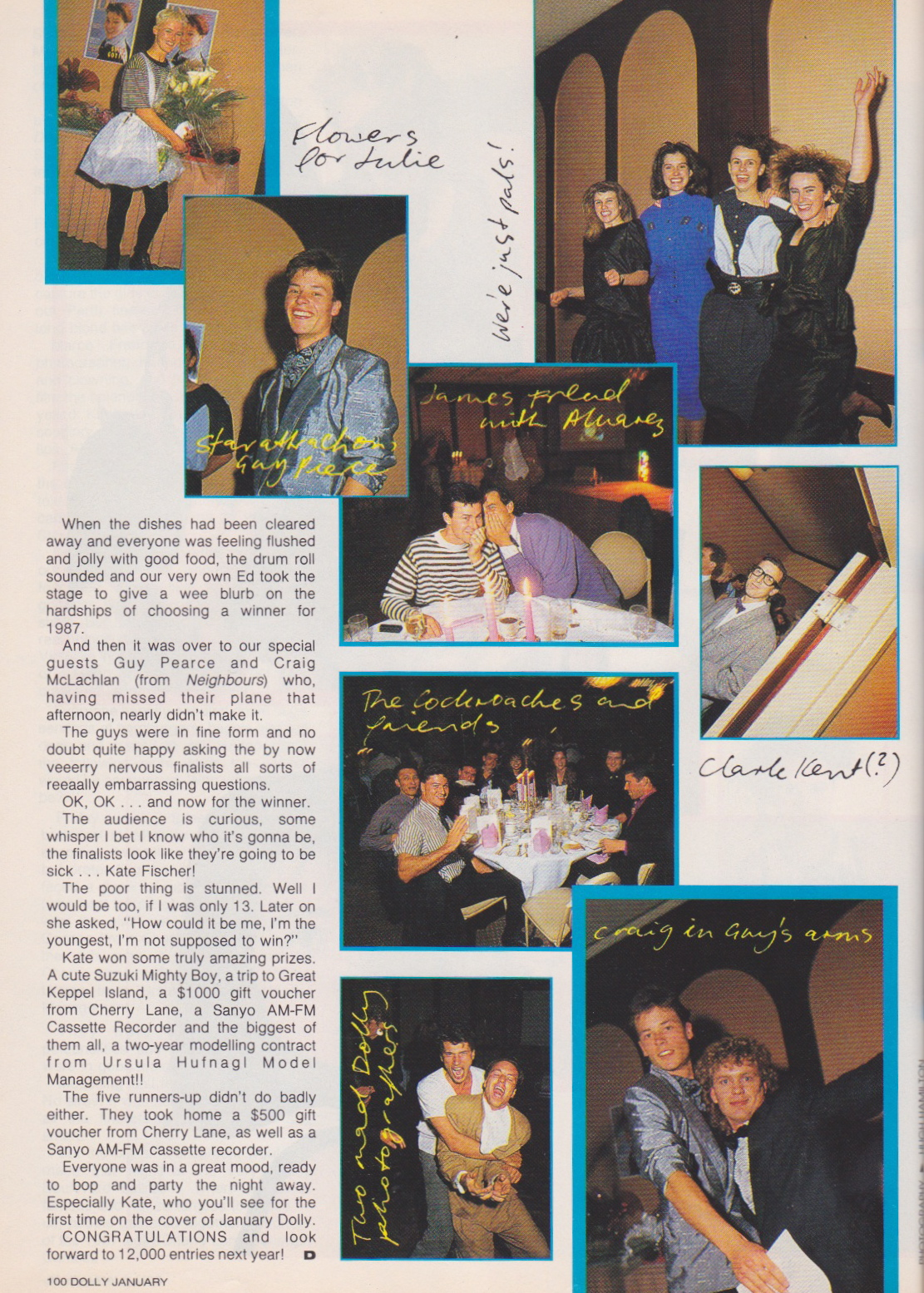 Dolly Covergirl Competition | 1988 Article 05.jpeg
