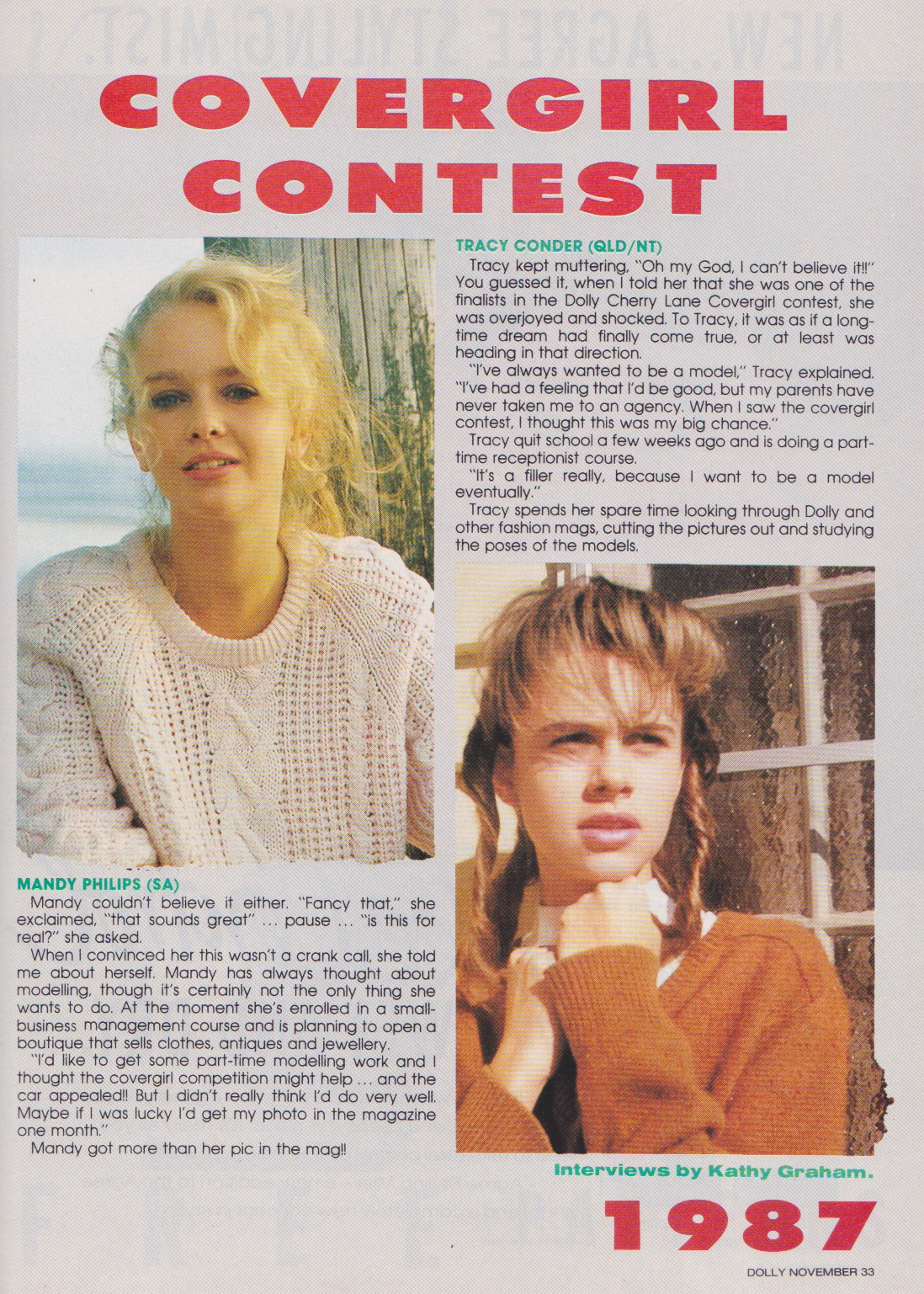 Dolly Covergirl Competition | 1987 Finalists 02.jpeg