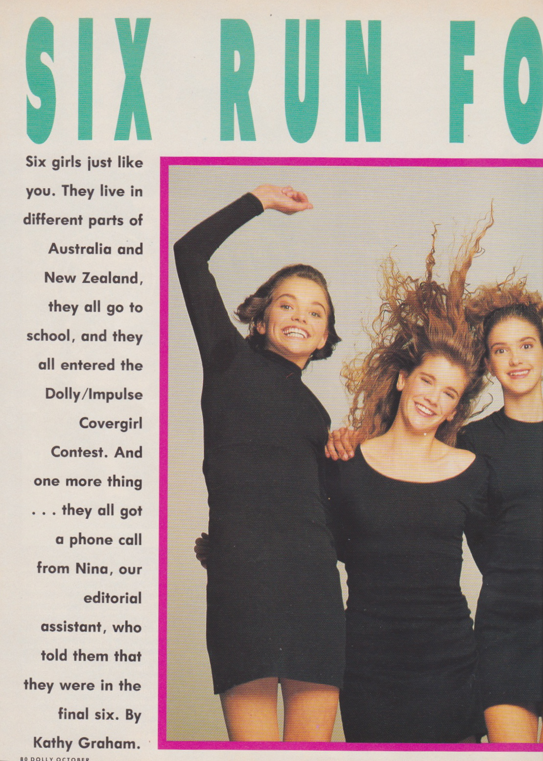 Dolly Covergirl Competition | 1988 Finalists 01.jpeg