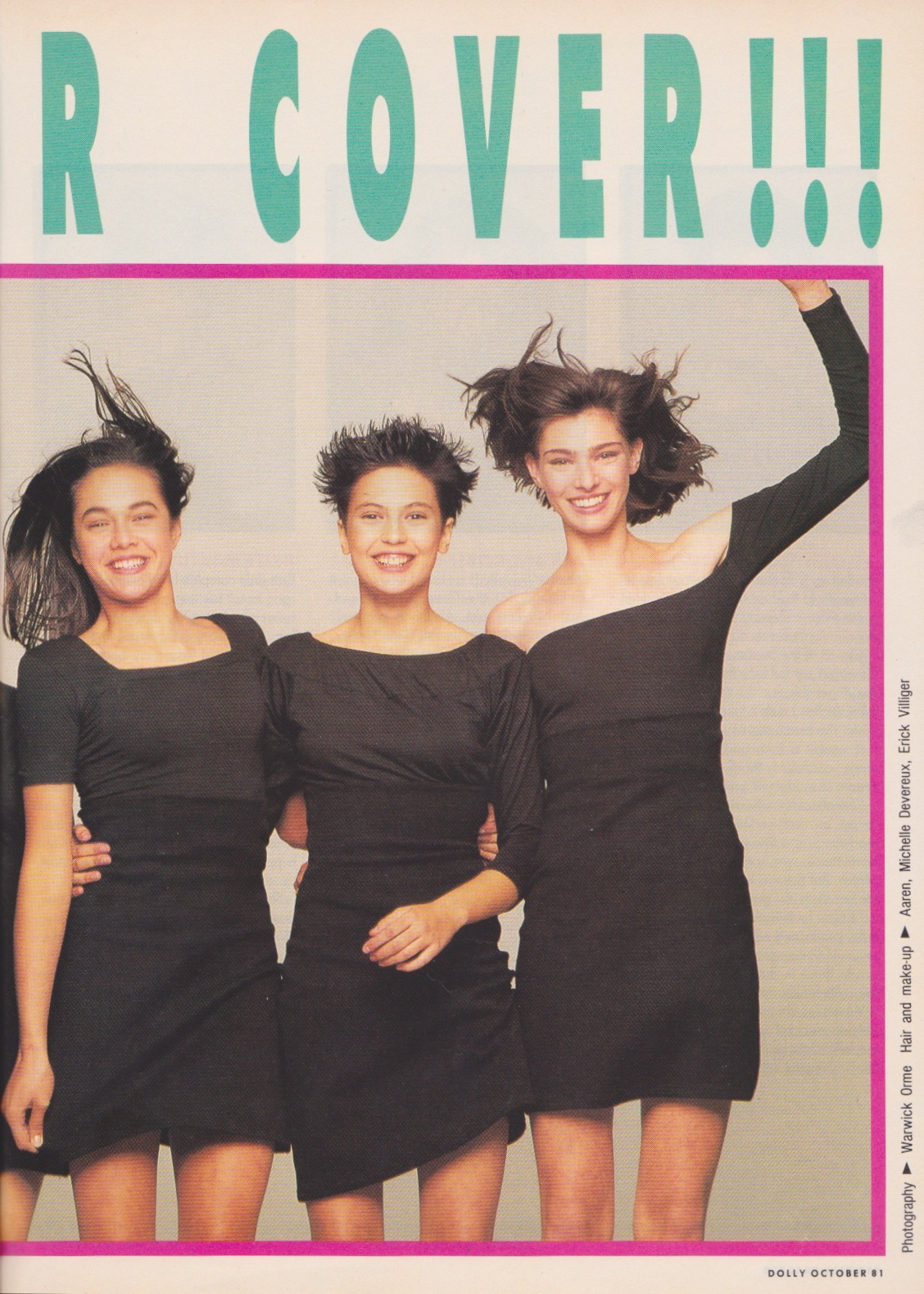 Dolly Covergirl Competition | 1988 Finalists 02.jpeg