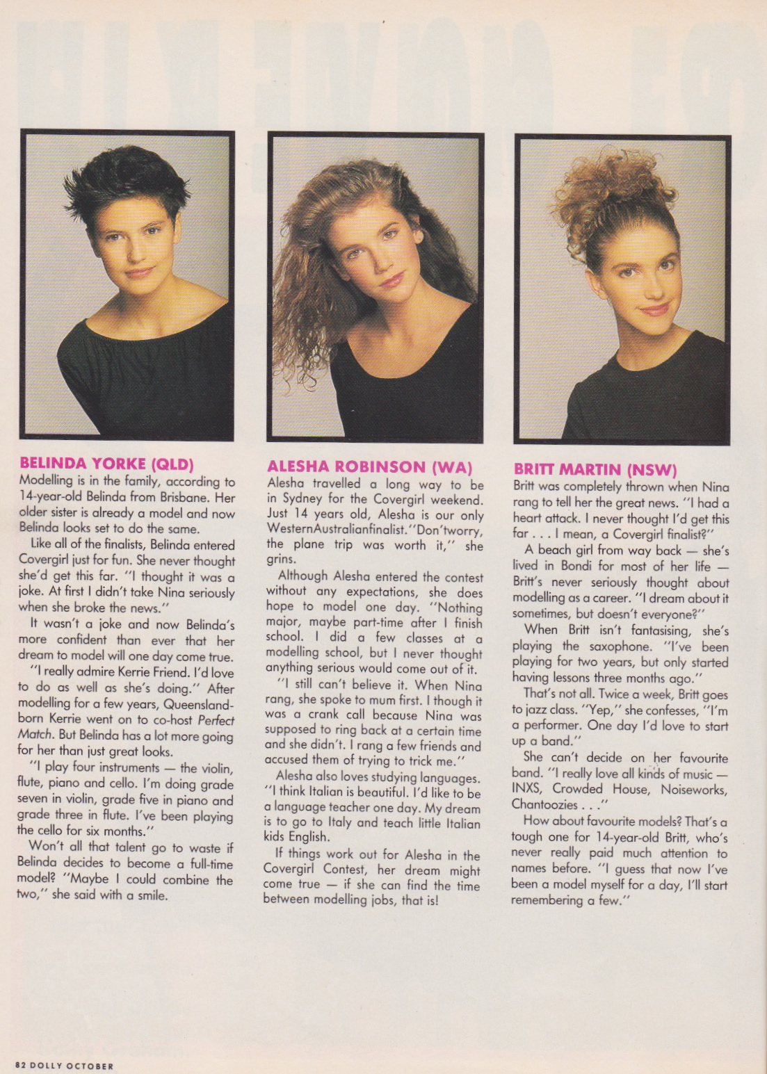 Dolly Covergirl Competition | 1988 Finalists 03.jpeg