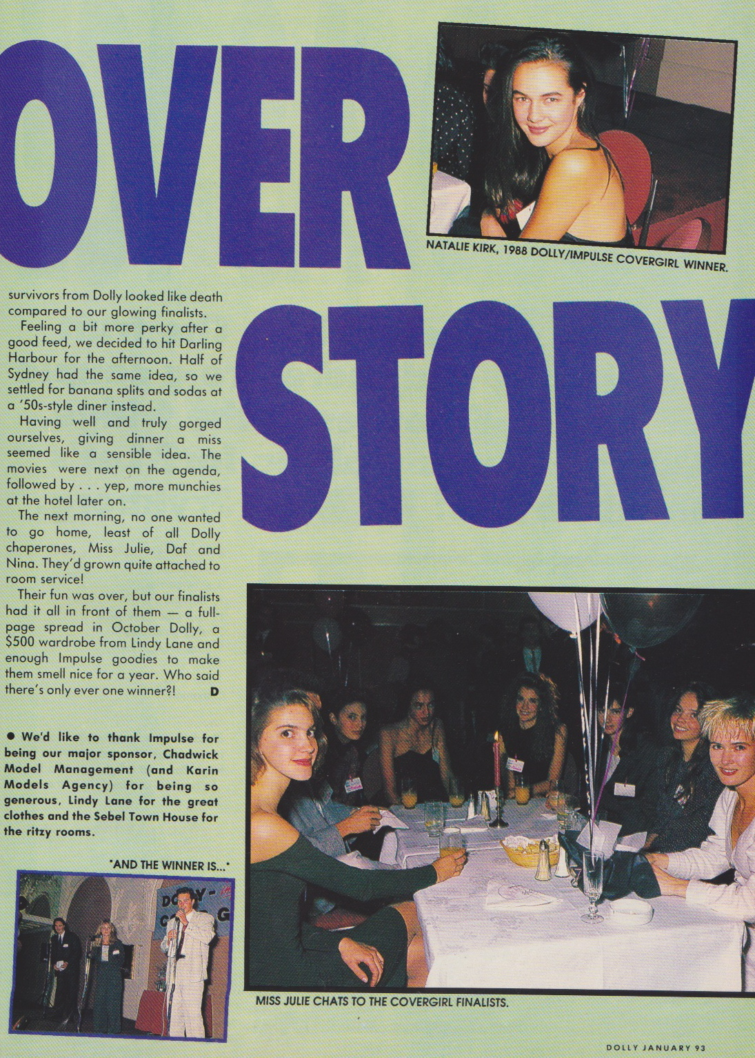 Dolly Covergirl Competition | 1989 Article 02.jpeg
