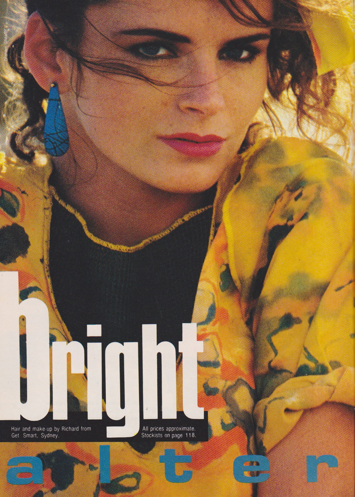 Dolly December 1983 | Bright Alternatives 01.jpeg