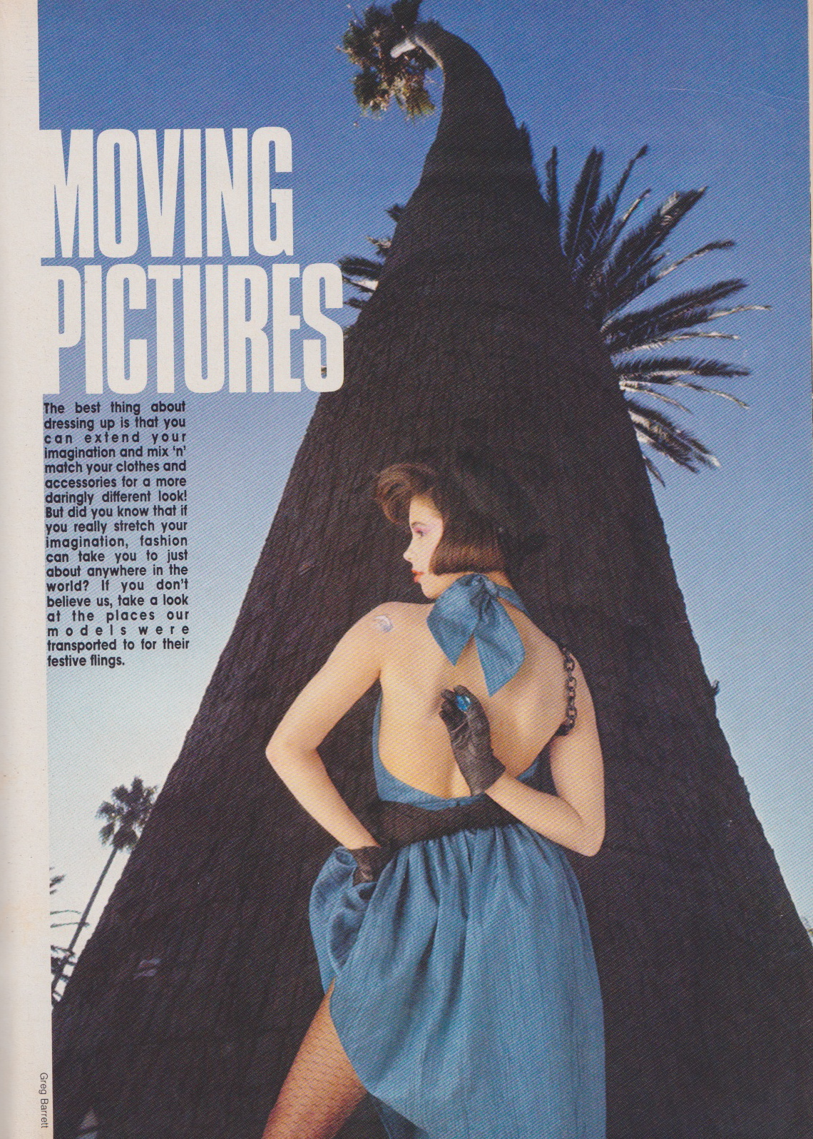 Dolly December 1983 | Moving Pictures 02.jpeg