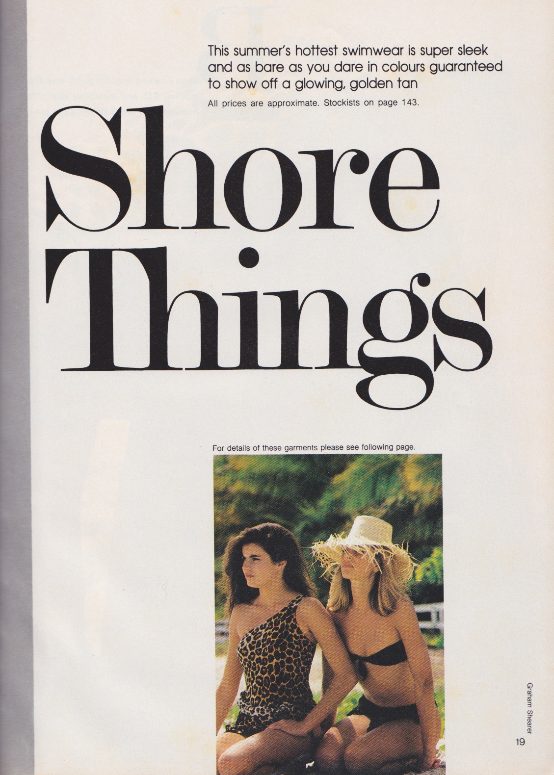 Dolly Deluxe 1983 | Shore Things 02.jpeg