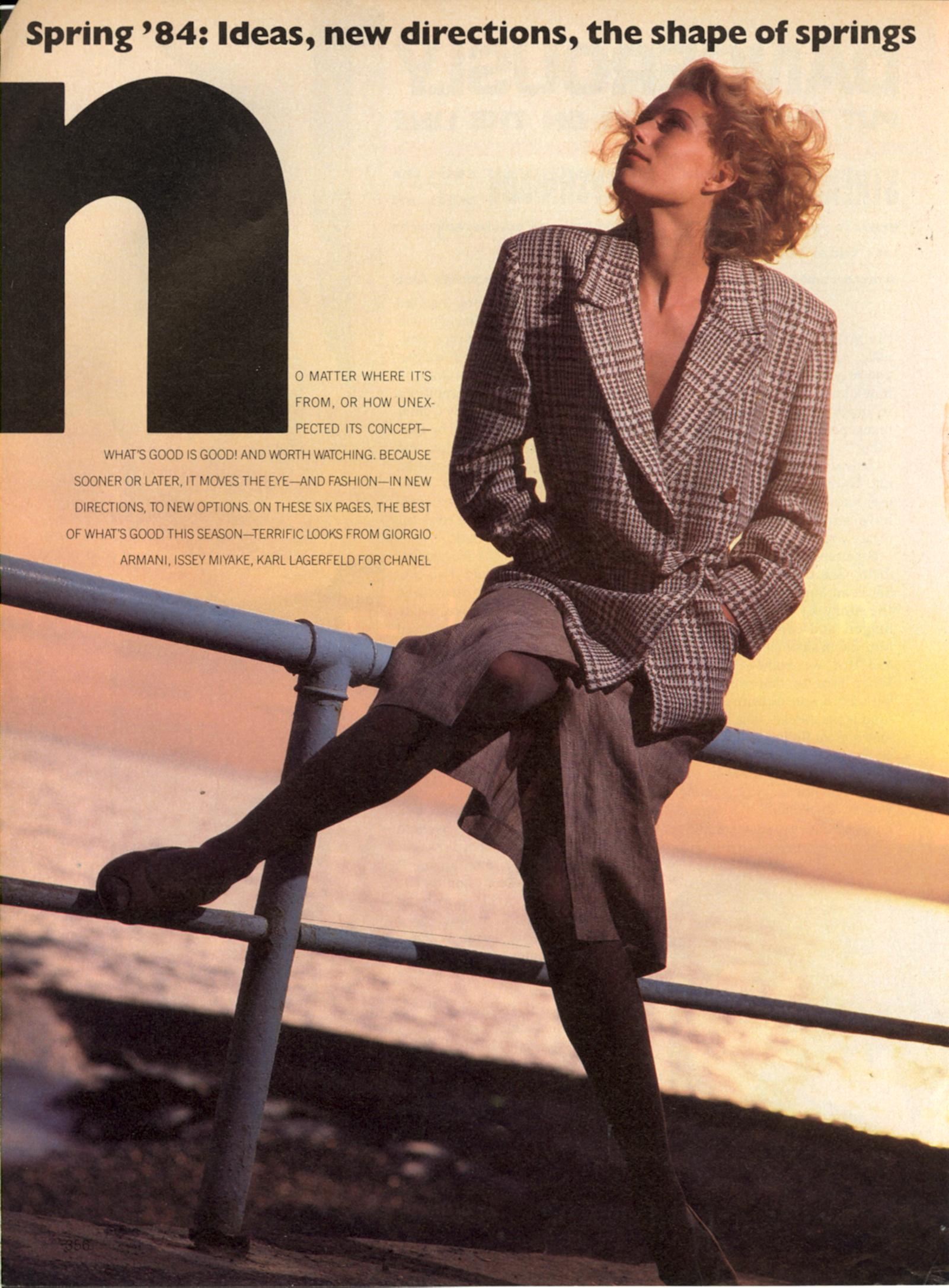 Vogue (US) December 1983 | Spring '84 Ideas 01.jpg