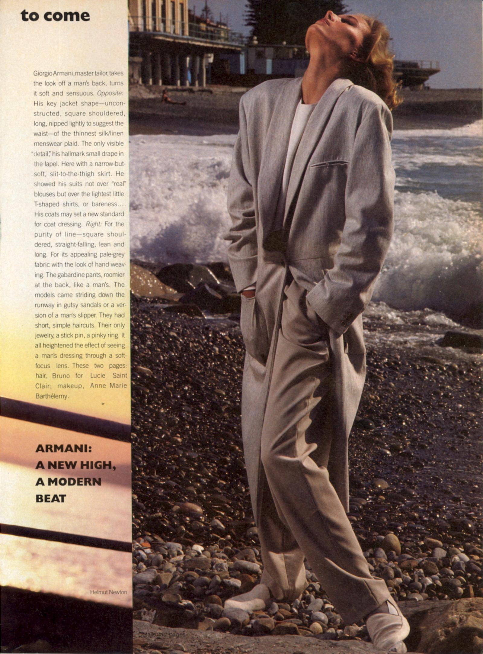 Vogue (US) December 1983 | Spring '84 Ideas 02.jpg