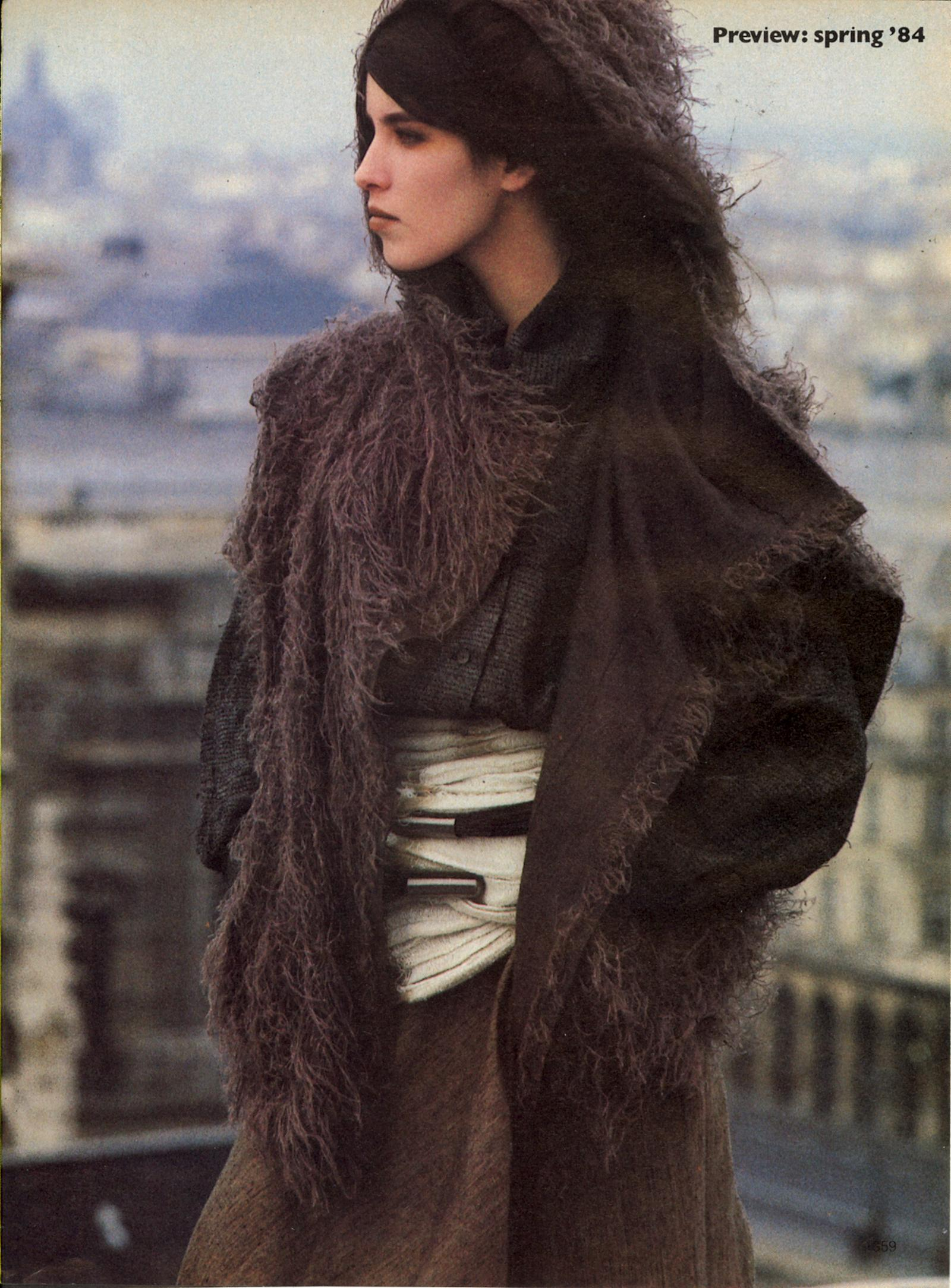 Vogue (US) December 1983 | Spring '84 Ideas 04.jpg
