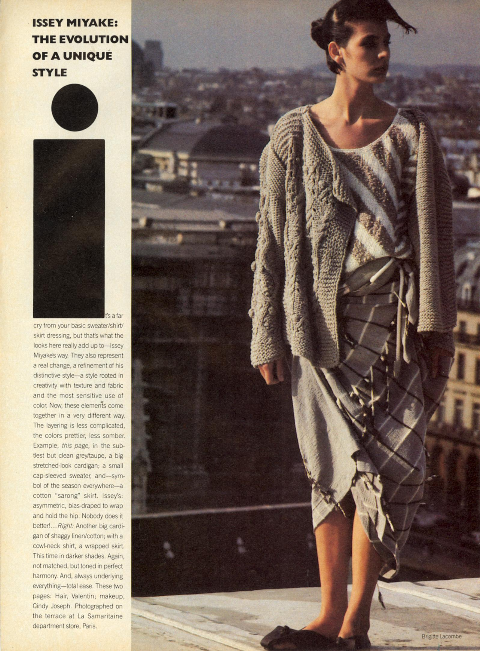 Vogue (US) December 1983 | Spring '84 Ideas 03.jpg