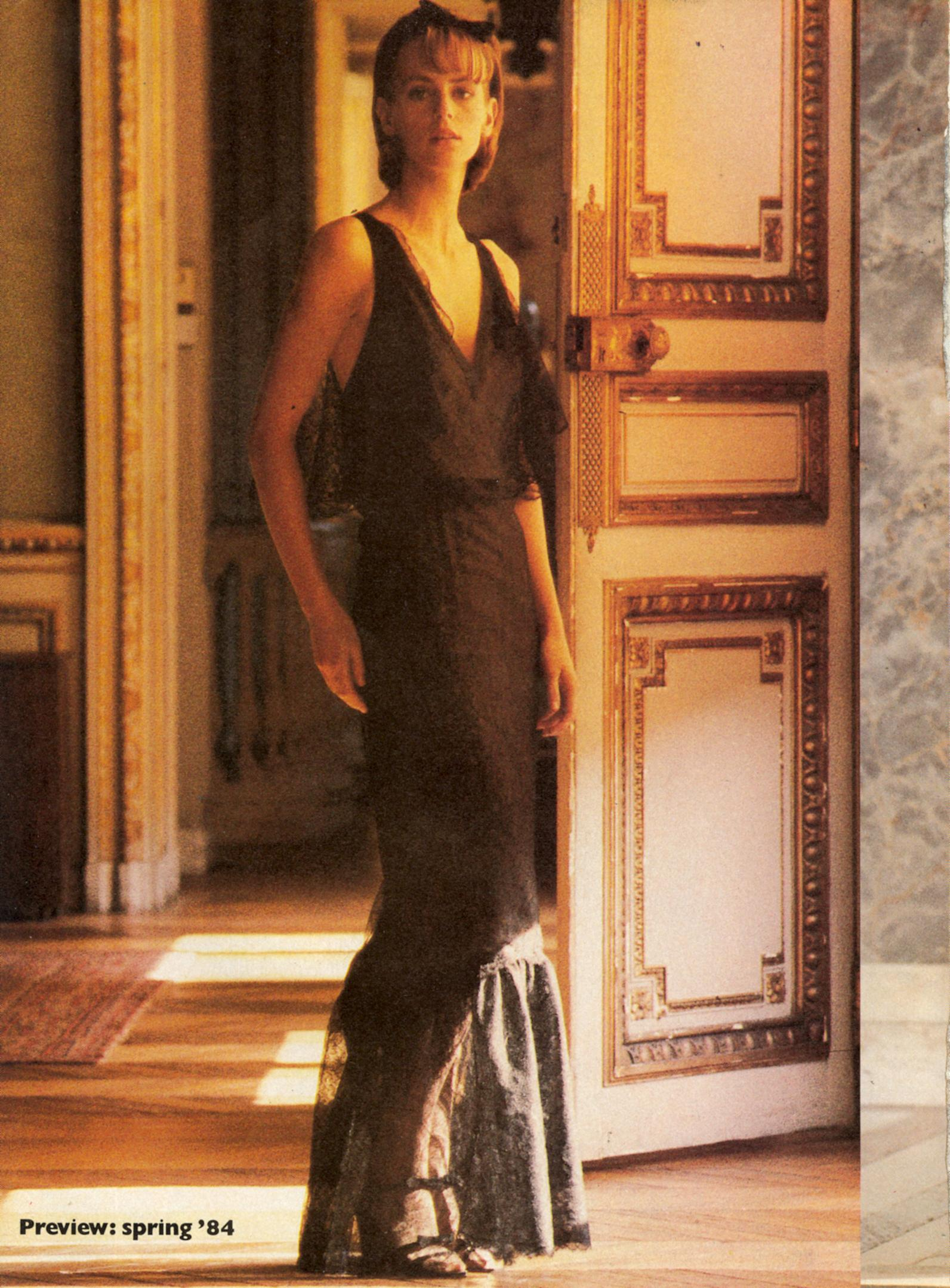 Vogue (US) December 1983 | Spring '84 Ideas 05.jpg