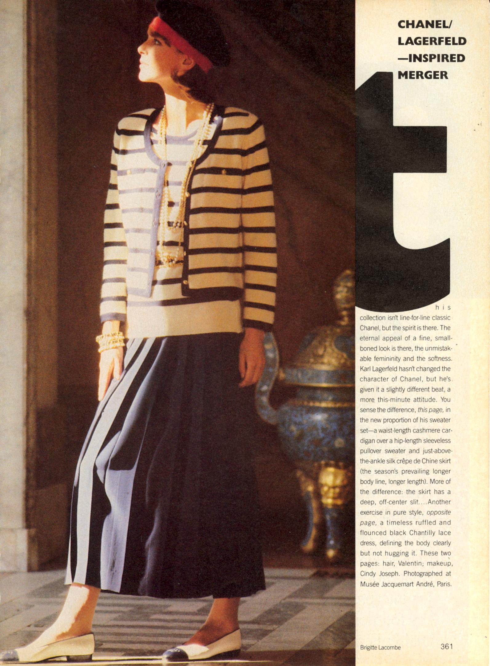 Vogue (US) December 1983 | Spring '84 Ideas 06.jpg
