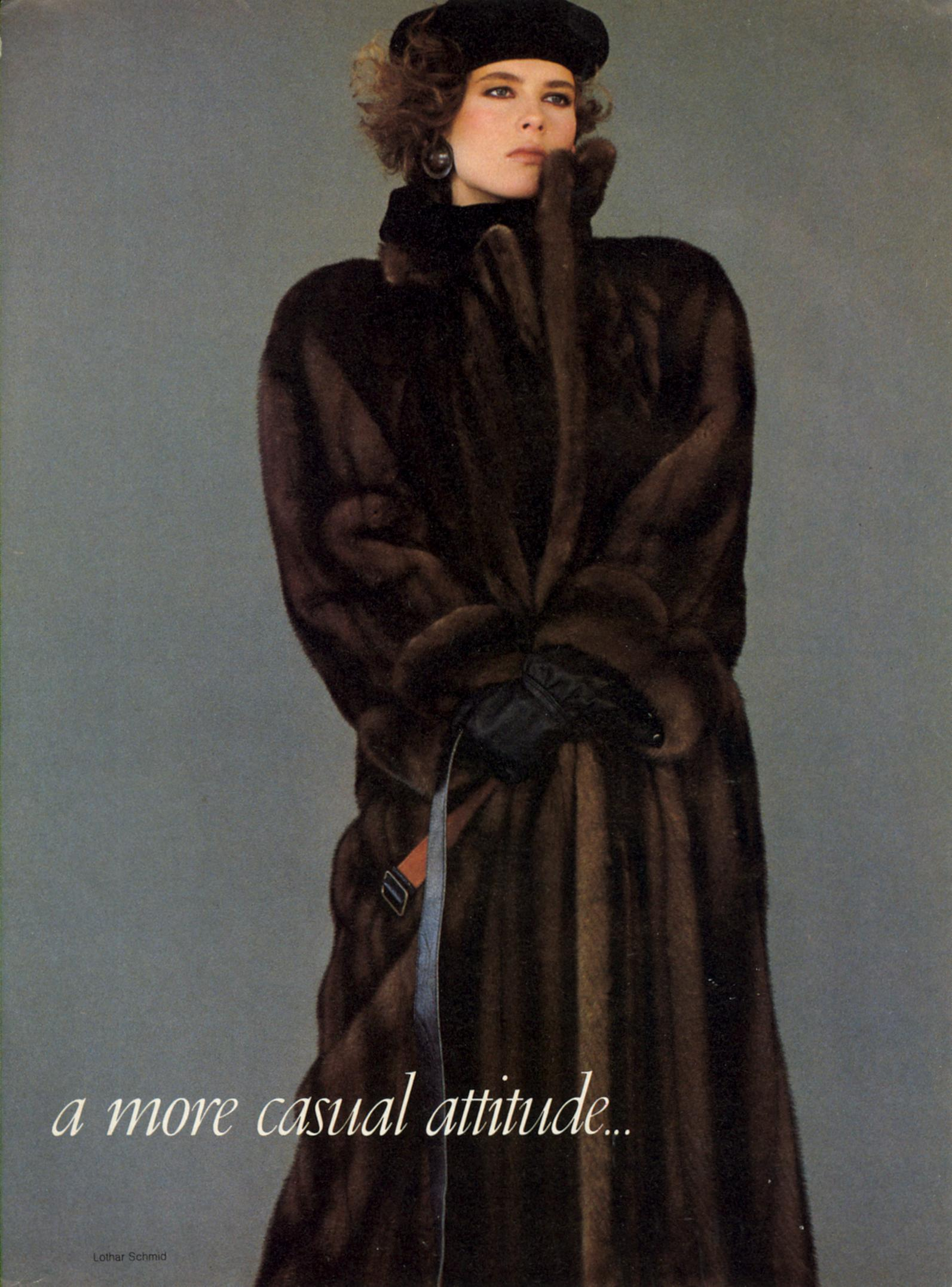 Vogue (US) December 1983 | Fur 04.jpg