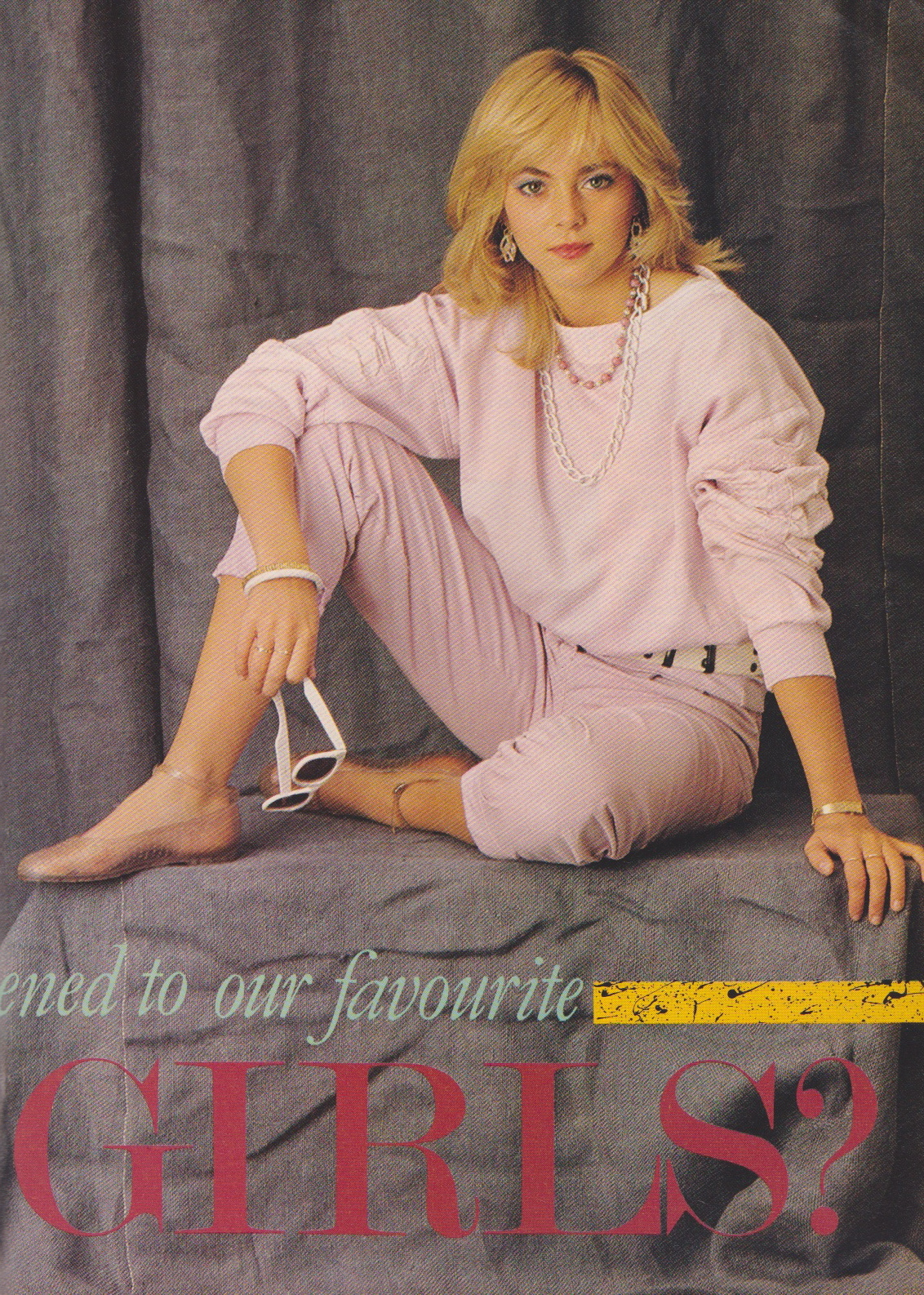 Dolly Covergirl Competition | 1984 Article 02.jpeg