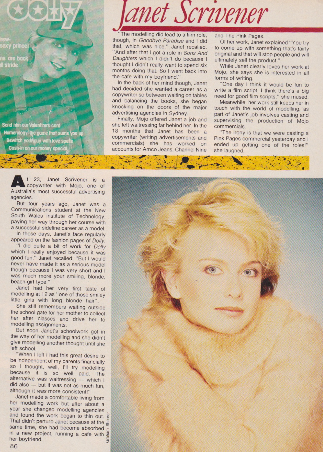Dolly Covergirl Competition | 1984 Article 03.jpeg