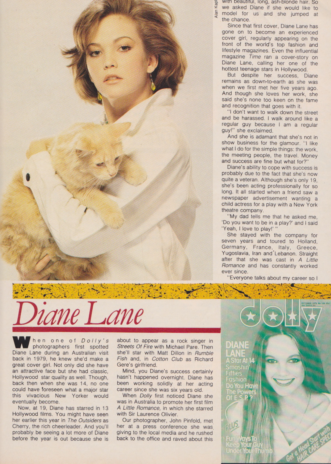 Dolly Covergirl Competition | 1984 Article 04.jpeg