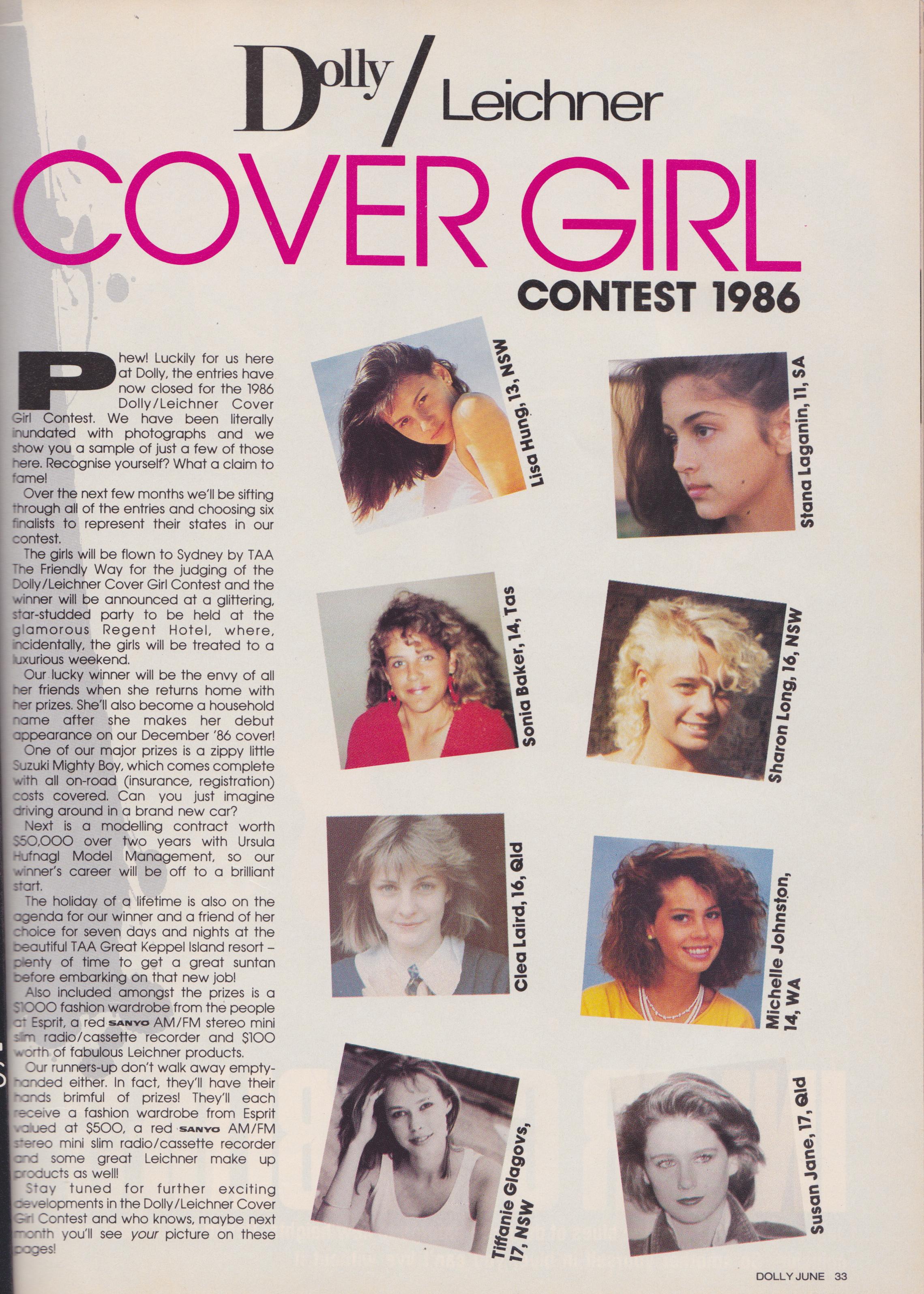Dolly June 1986 1.jpeg