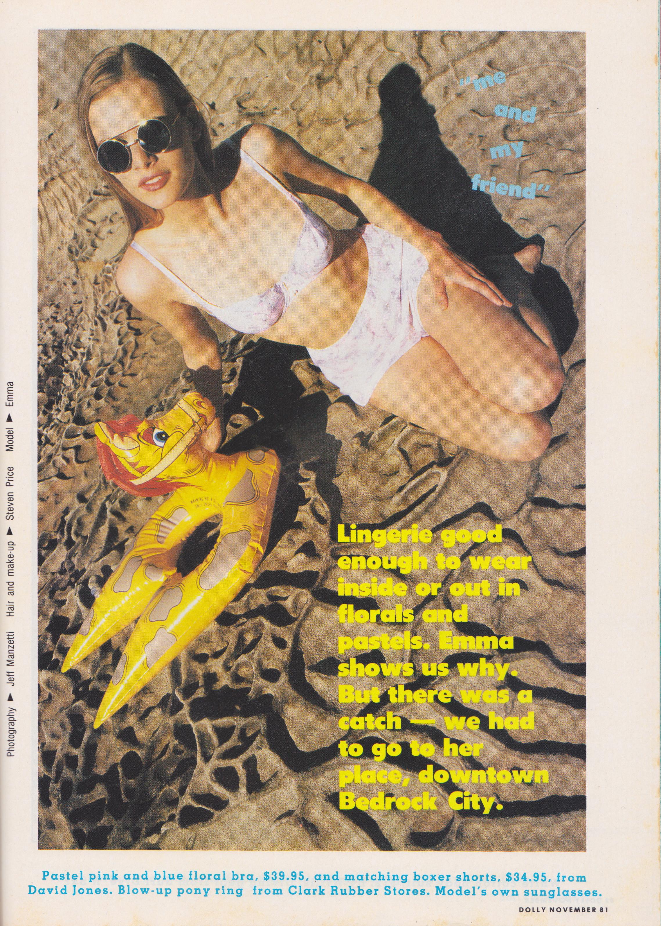 Dolly November 1988   Emma Balfour 02.jpeg