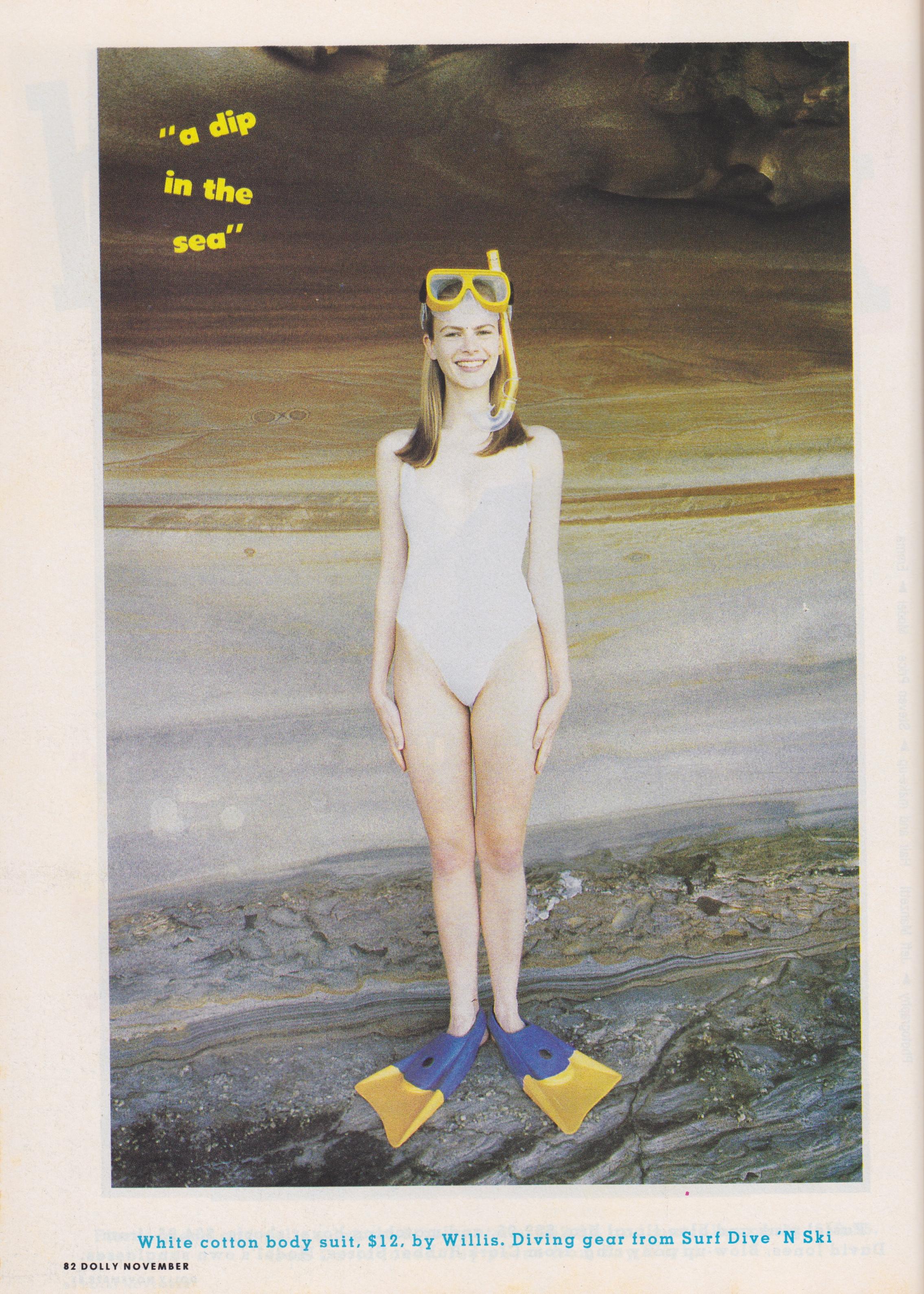 Dolly November 1988   Emma Balfour 03.jpeg