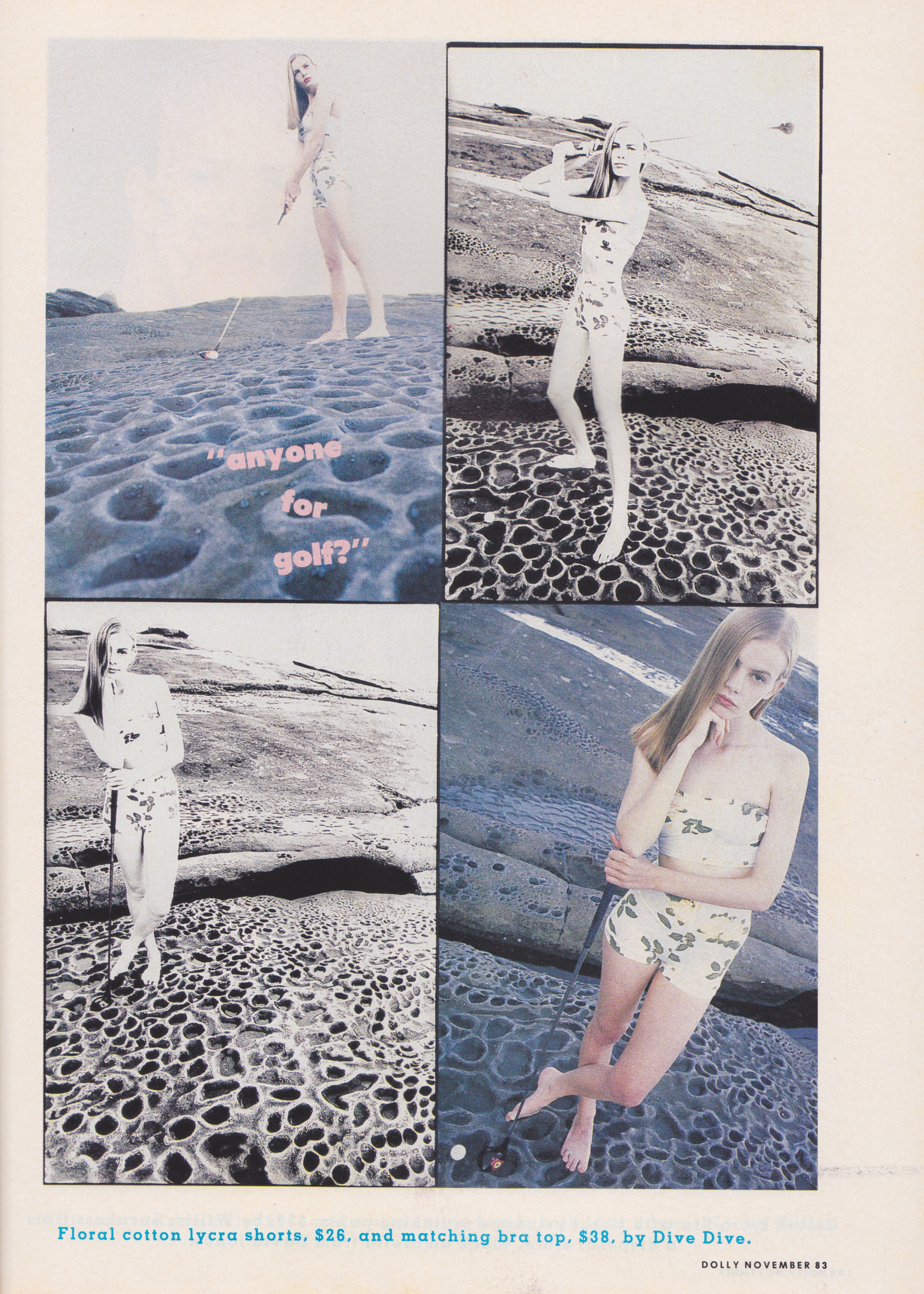 Dolly November 1988   Emma Balfour 04.jpeg