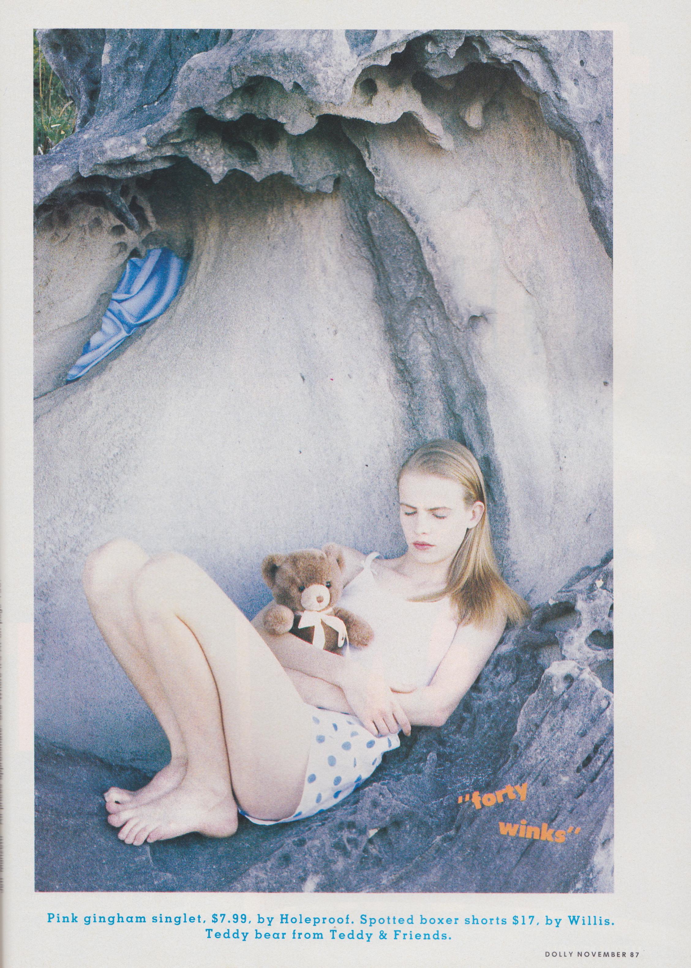 Dolly November 1988   Emma Balfour 08.jpeg