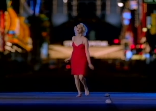Cyndi Lauper | I Drove All Night 01.png