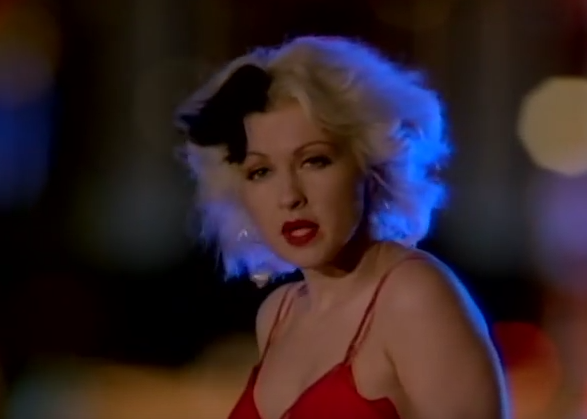 Cyndi Lauper | I Drove All Night 04.png