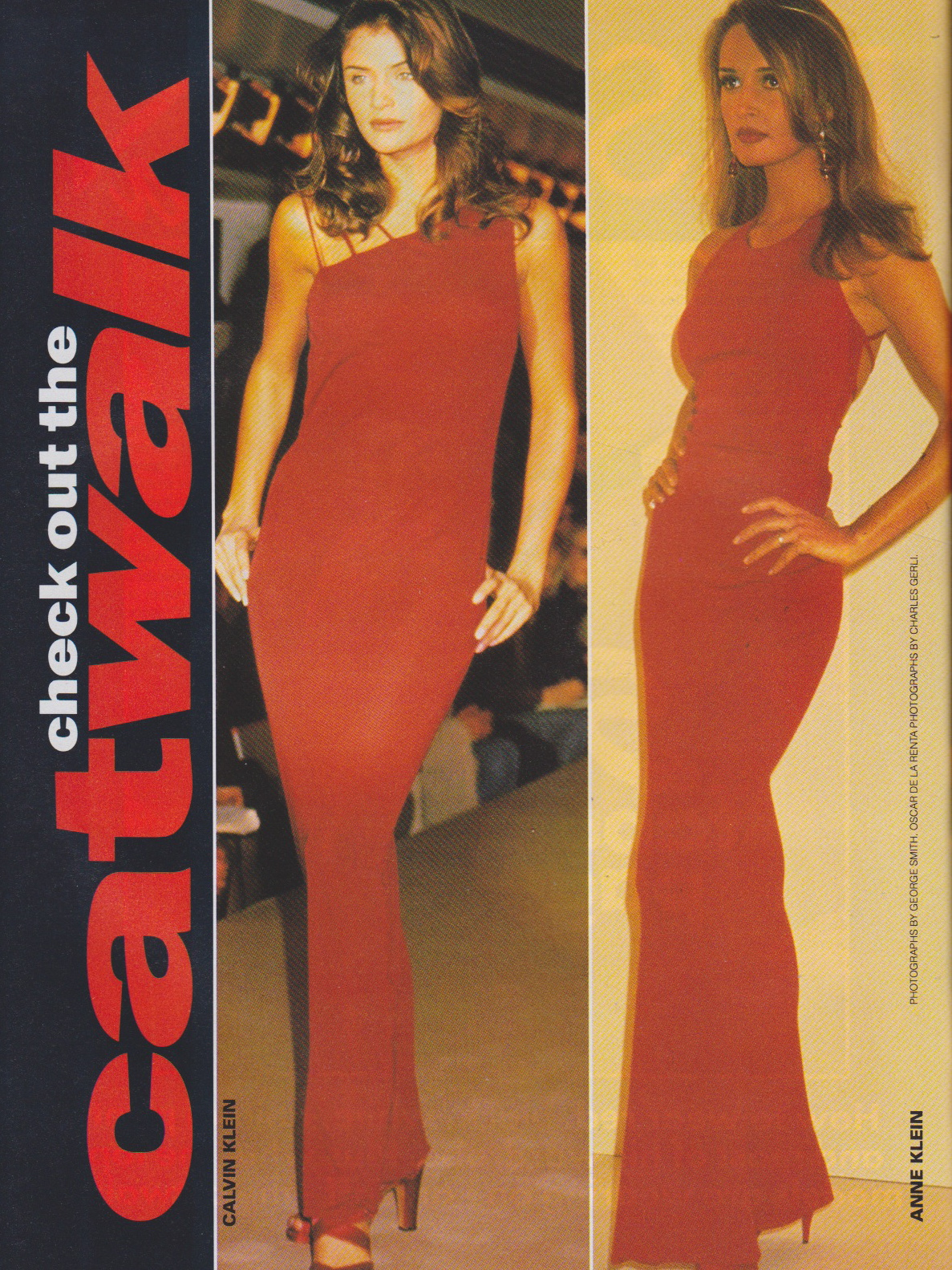 Cosmopolitan (Australia) March 1993 | Runway 01.jpeg