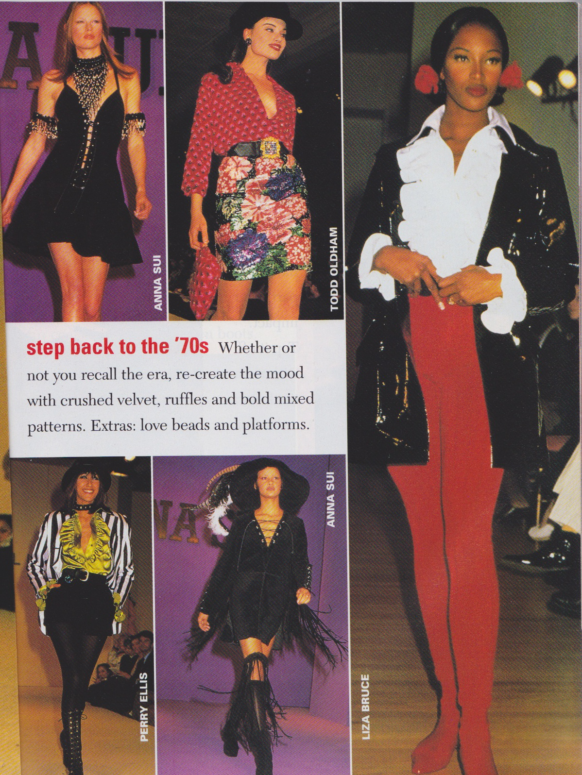 Cosmopolitan (Australia) March 1993 | Runway 06.jpeg