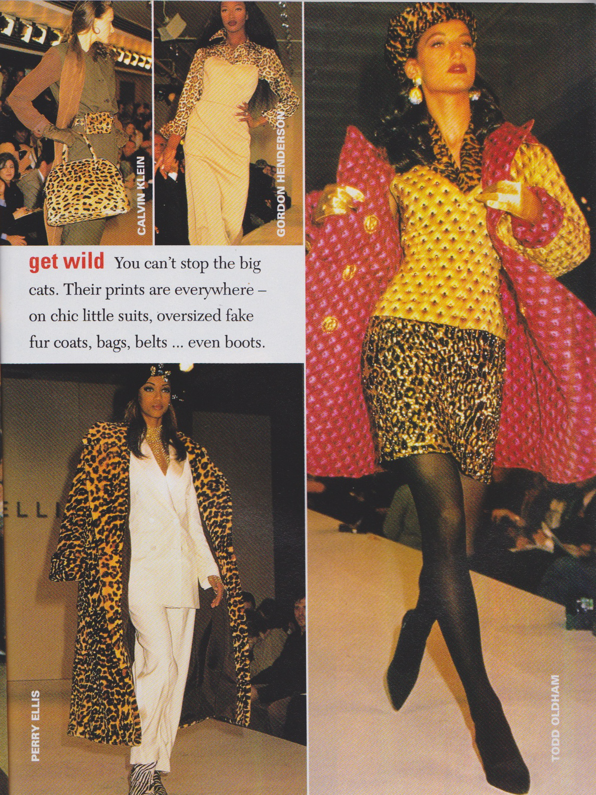 Cosmopolitan (Australia) March 1993 | Runway 08.jpeg
