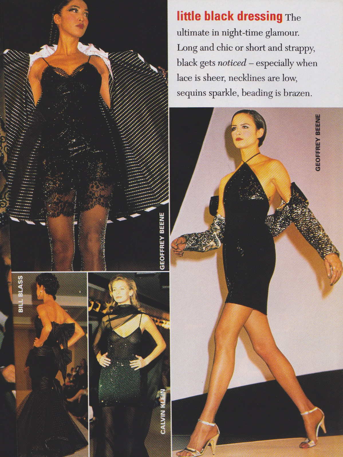 Cosmopolitan (Australia) March 1993 | Runway 10.jpeg