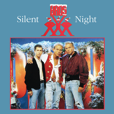 Bros | Silent Night