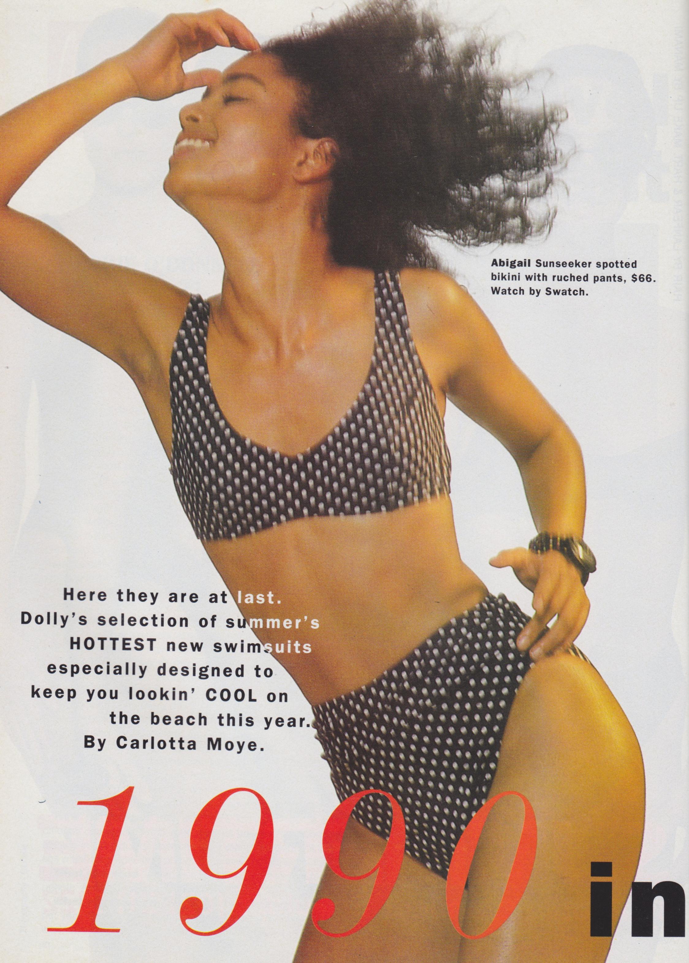 Dolly September 1990 | Abigail & Tara 01.jpeg