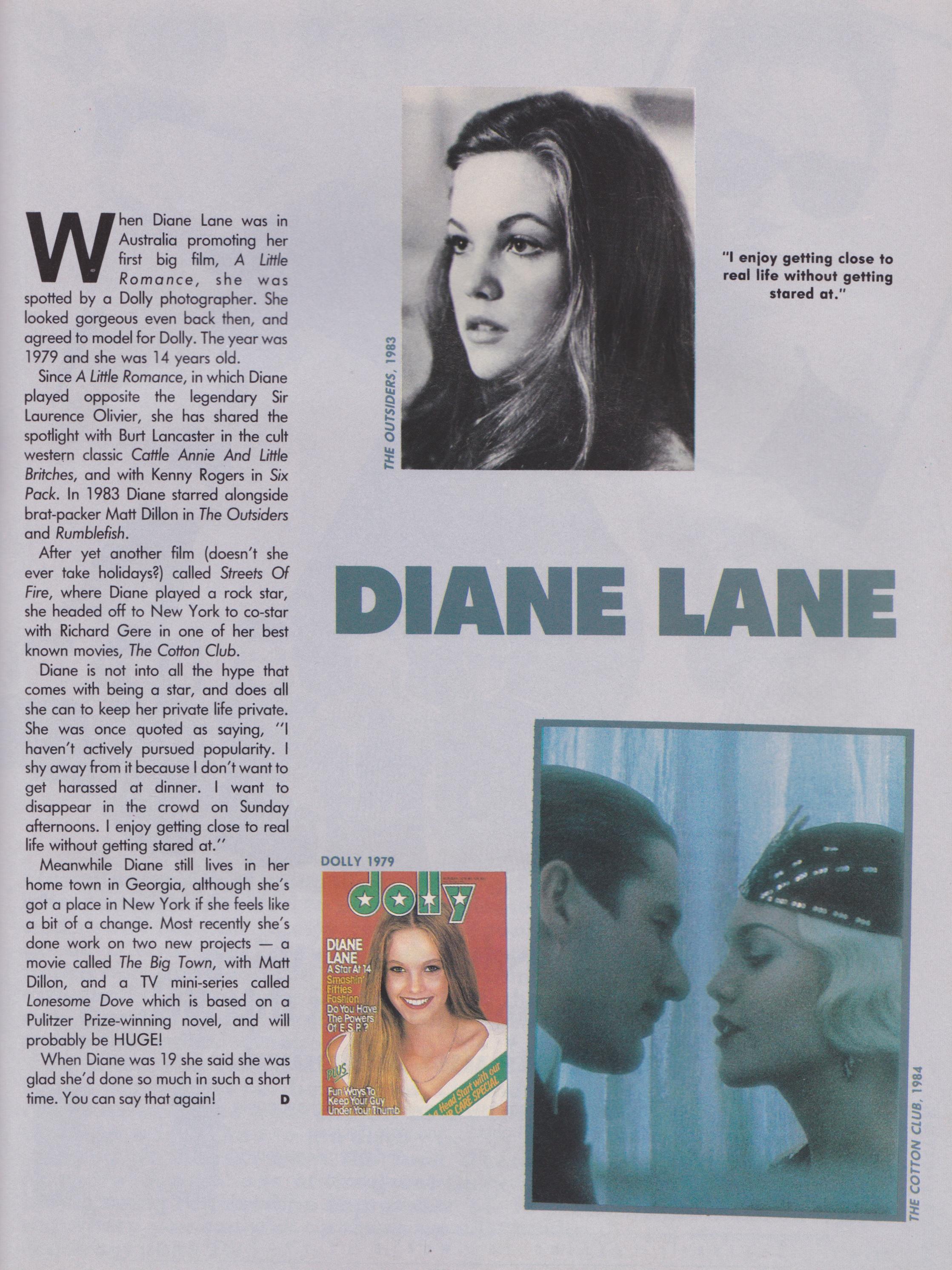 Dolly September 1988 | Past Covergirls 03.jpeg
