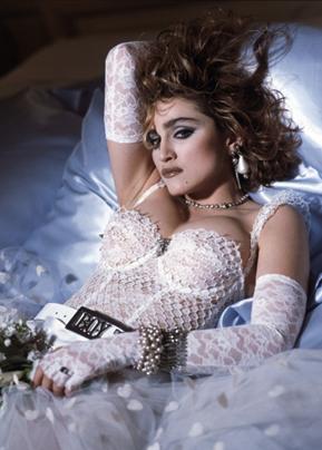 Madonna | Boy Toy.png