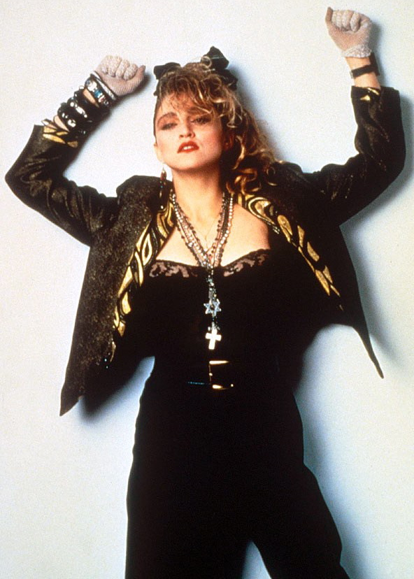 Madonna | Desperately Seeking Susan.jpg