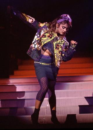 Madonna | Dress You Up.jpg