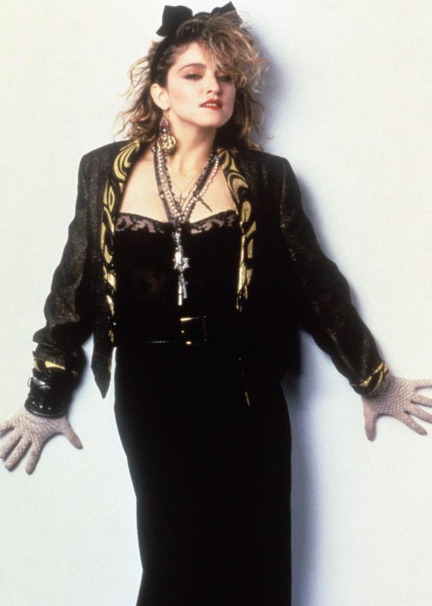 Madonna | Desperately Seeking Susan 02.jpg