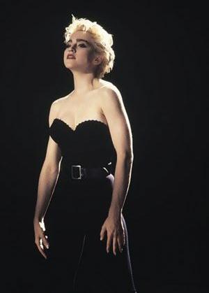 Madonna | Papa Don't Preach.jpg