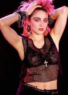 Madonna 02.jpg